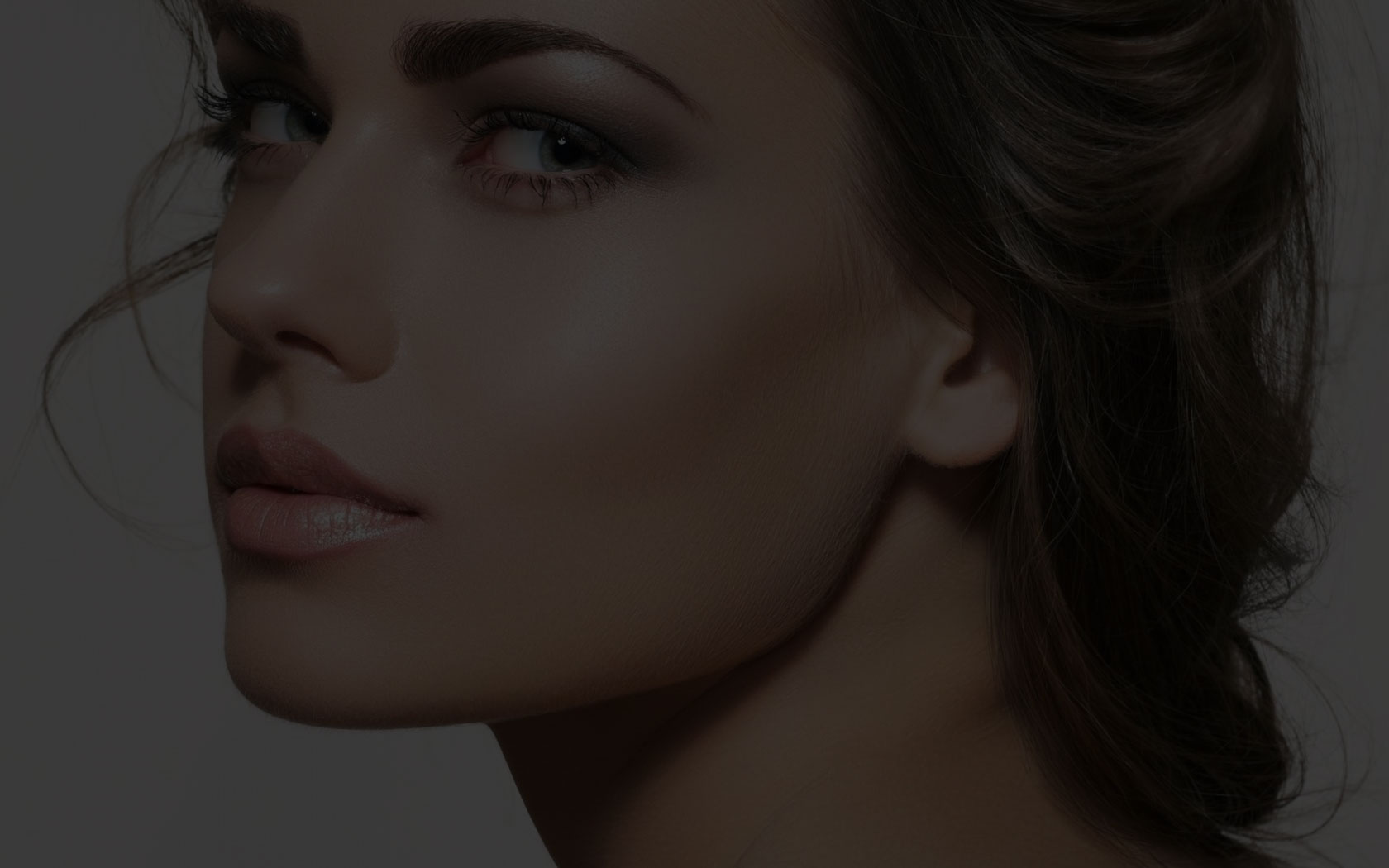 Visage Cosmetics | The Midland's Premier Non-Surgical Cosmetic Treatment Specialists